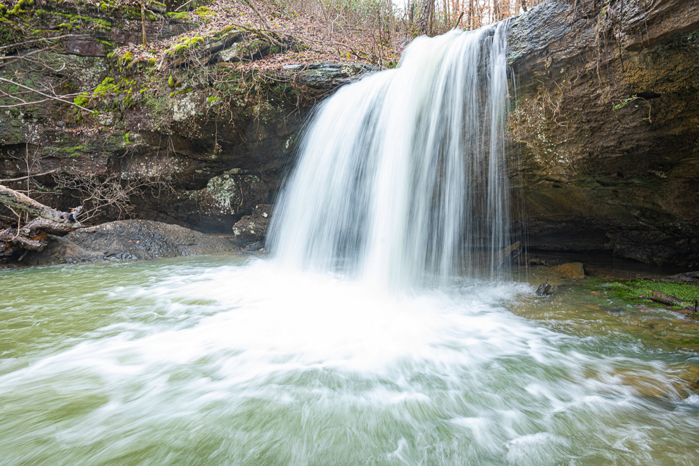 200213-Goggins-Falls-at-Jesses-Creek-2M7A4313 s