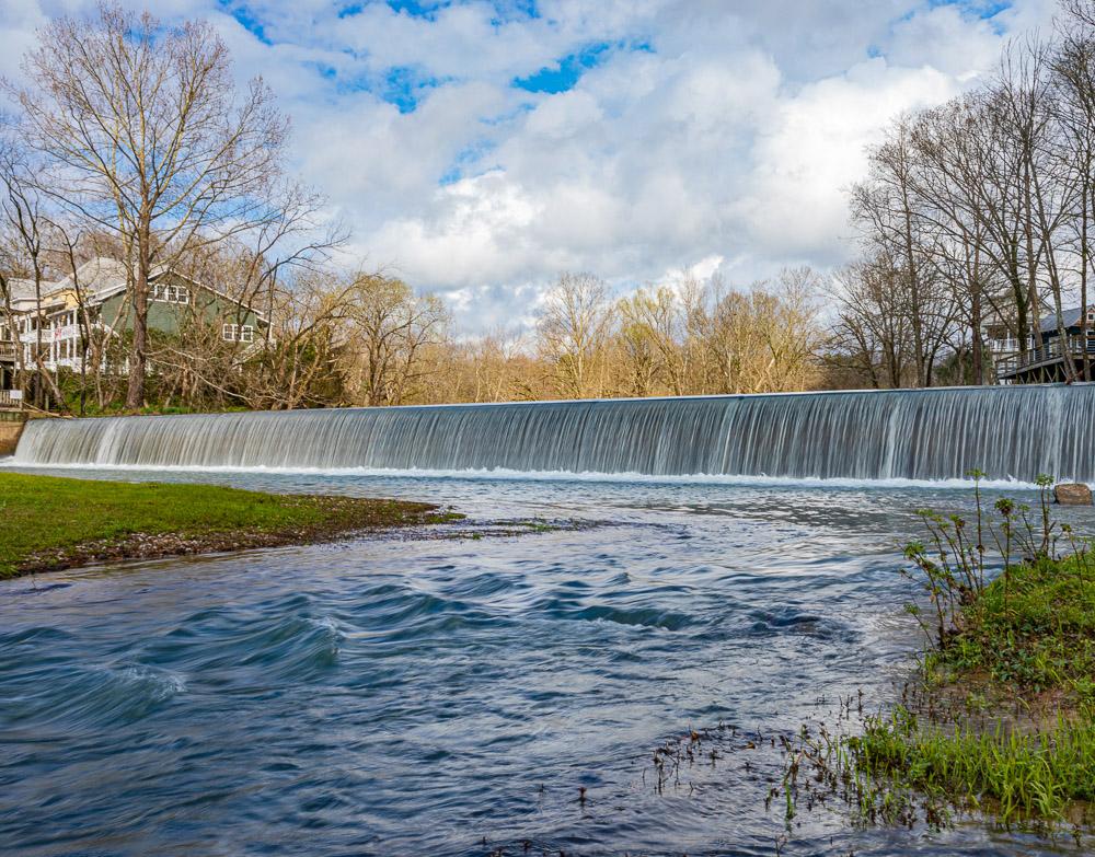 200310 helena waterfall buck creek 2M7A6074 s