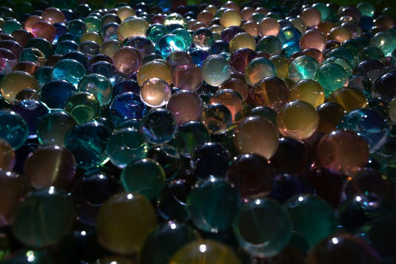 200421 Water Beads and Trampoline 2M7A8073 s