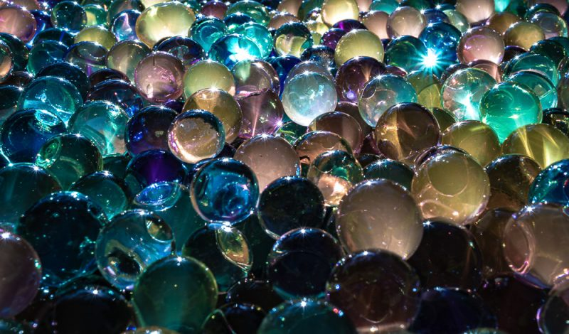 200421 Water Beads and Trampoline 2M7A8080 s