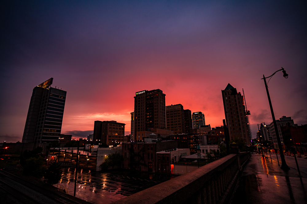 200623-stormy-sunset-_M7A3840 s
