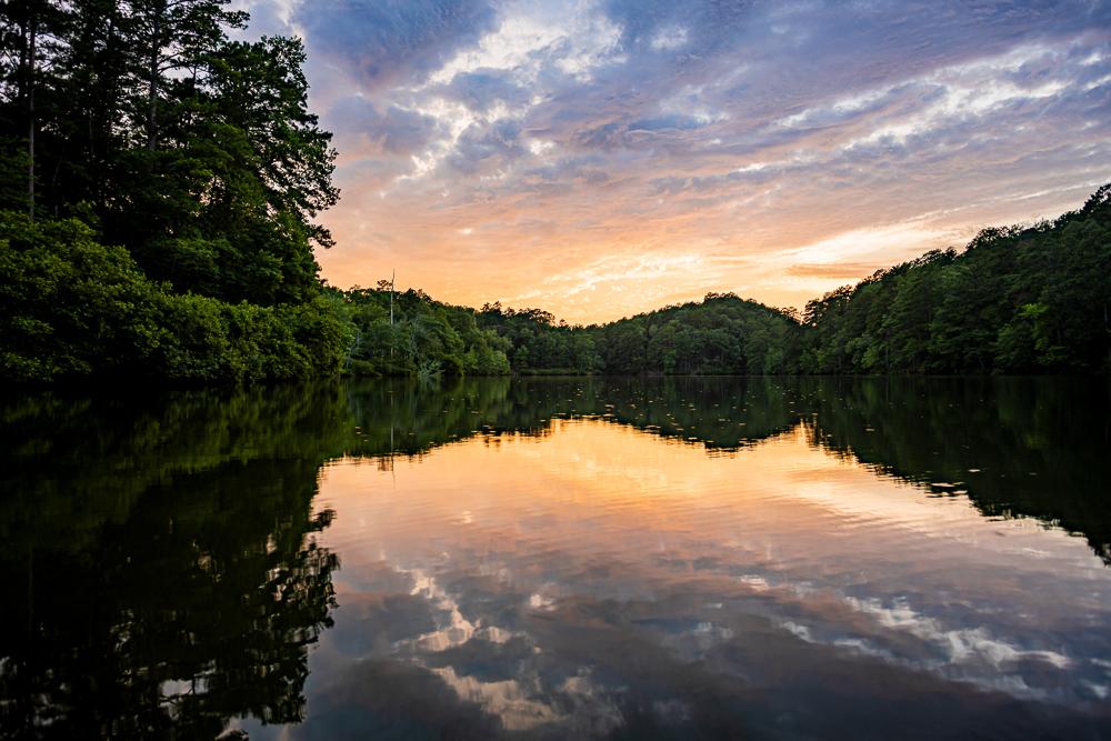 200630-oak-mountain-magic-sunset-_M7A4573-H s