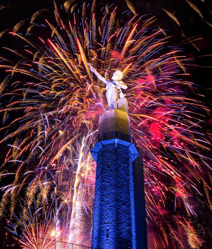 210704-vulcan-finale-fireworks-RZC_6835 s