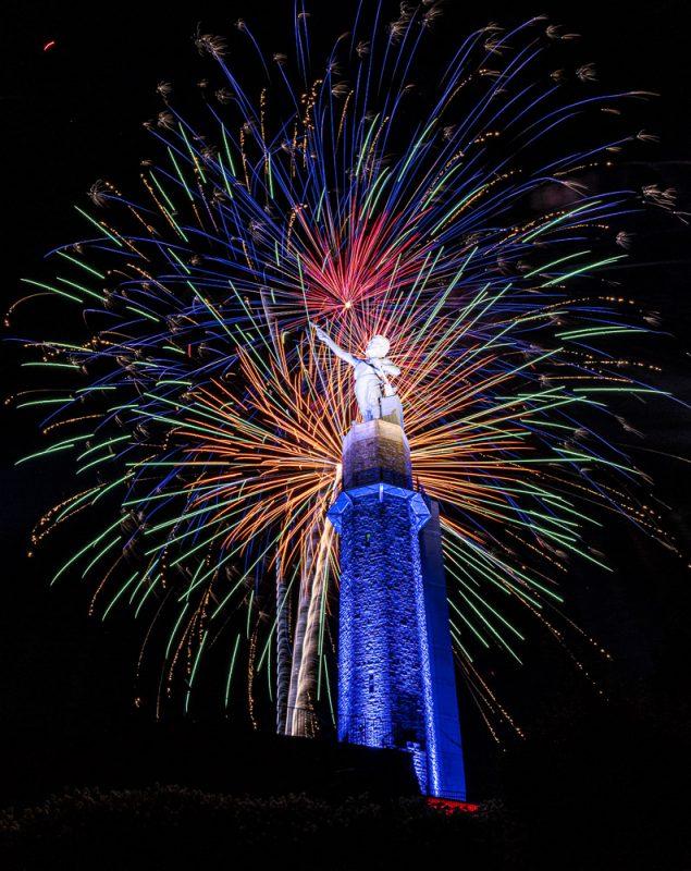 210704-vulcan-fireworks-RZC_6792 s