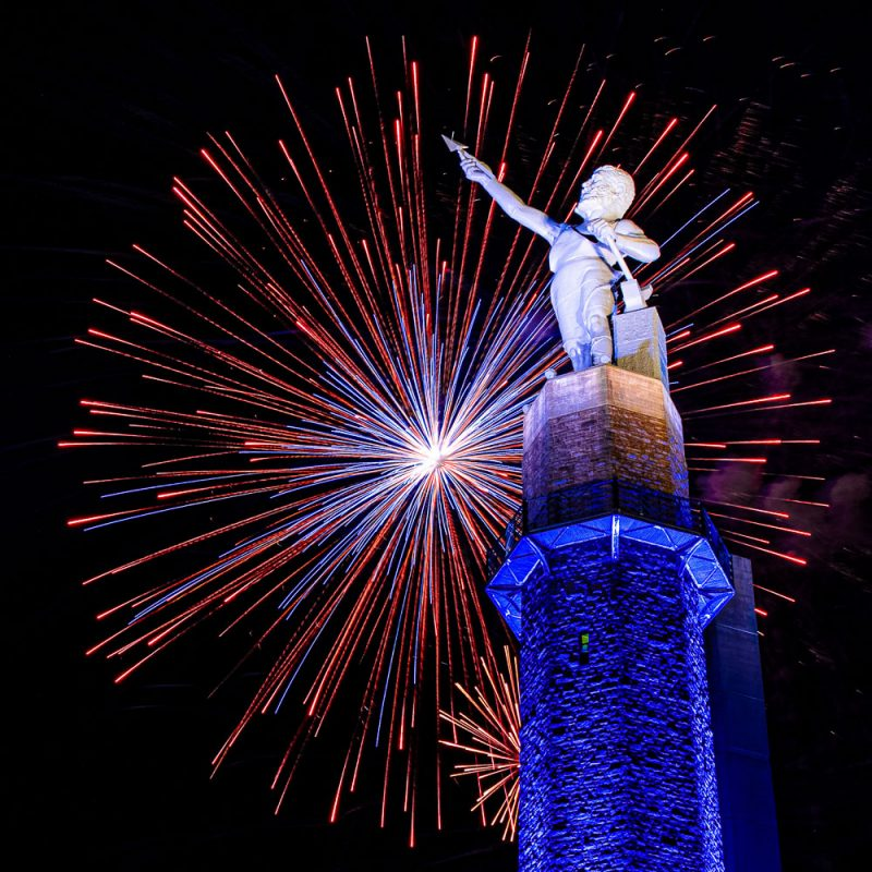 210704-vulcan-starbursts-of-independence-RZC_6645 s