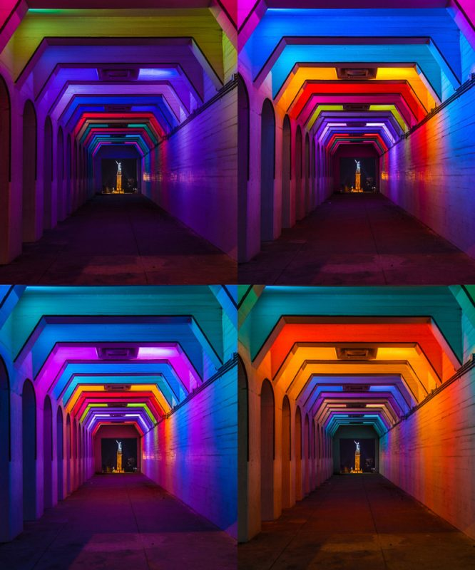 160922-Vulcan-and-the-Light-Tunnel-Warhol-20-x-24 web