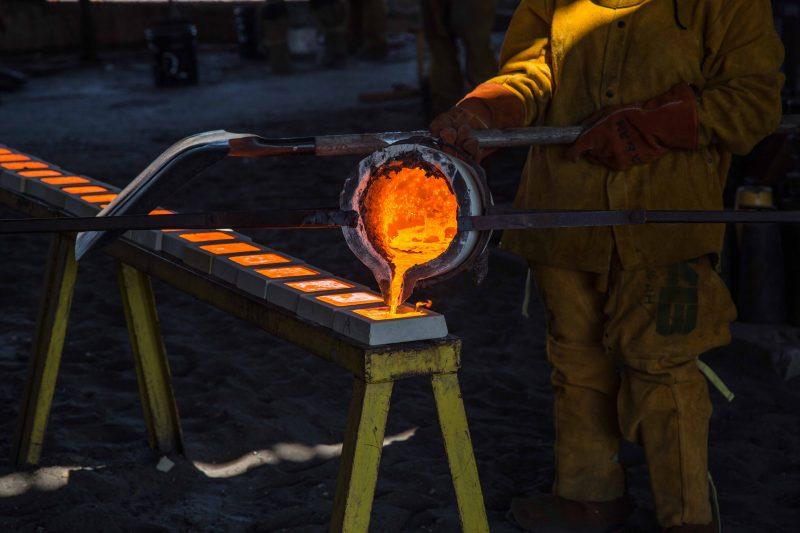 170308g-Sloss-Furnaces web