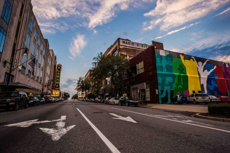 170804 Downtown Sunset Block By Block _MG_1339s_1 web