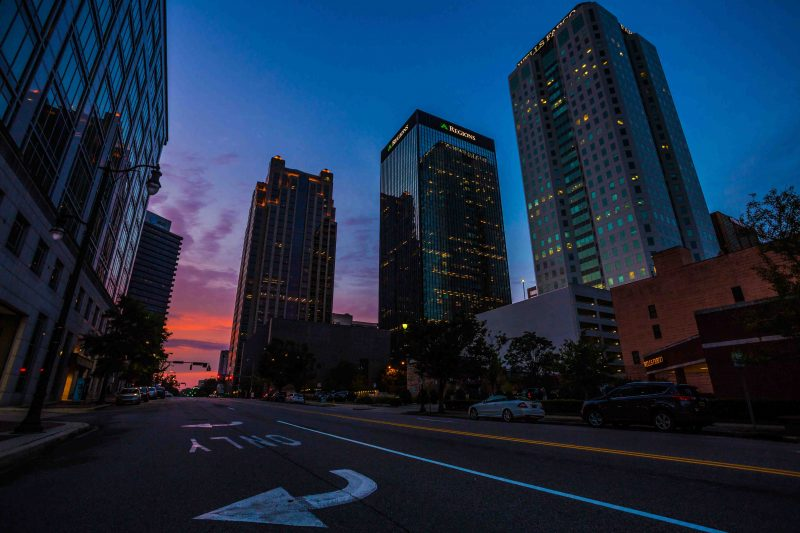 170804 Downtown Sunset Block By Block _MG_1447s_1 web