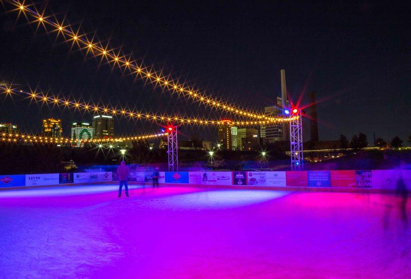 171024 Ice Skating at Railroad ParkIMG_5911 web