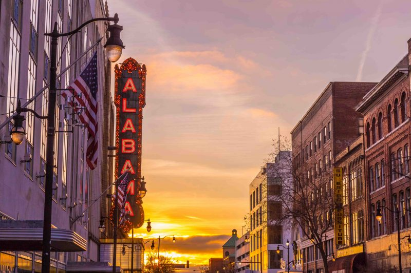 171221-Winter-Sunset-at-the-Alabama-IMG_7919 web r