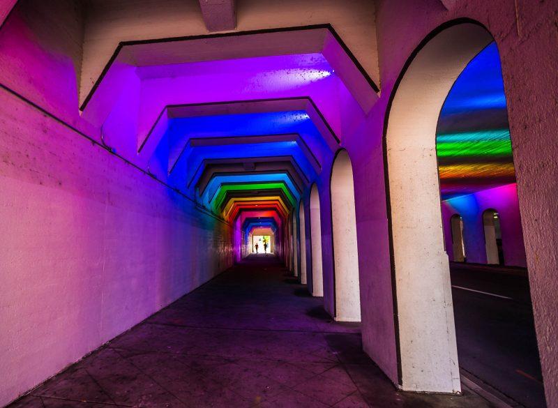 180501 Light TunnelIMG_6805 web