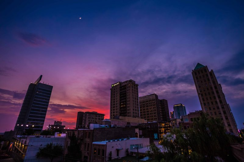 180519 Caboodle Sunset Downtown IMG_0854 web