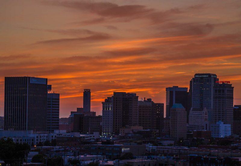 180611-orange-hue-sunset-IMG_9752 web