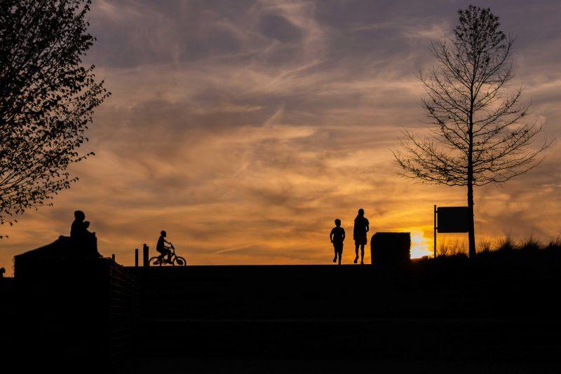 190405-Railroad-Park-sunset-silhouettes-IMG_3291-edit web