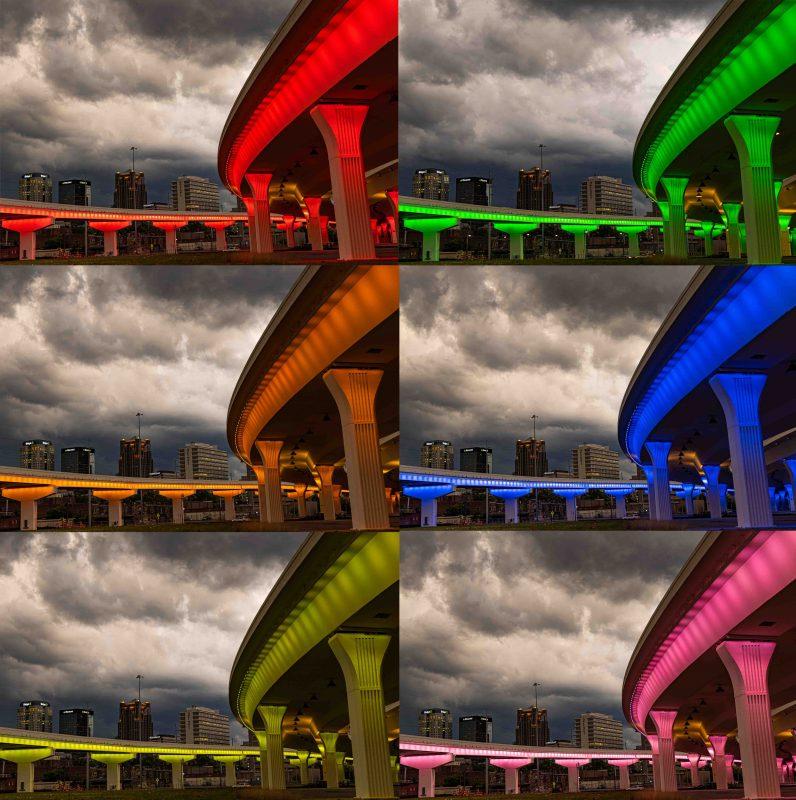 210607-rainbow-bridge-and-storms-warhol-RZC_4821 r